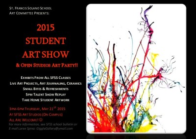 Art show and open studios 5-21-15 c