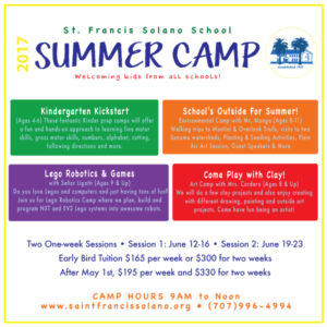 SFSS-SummerCamp-Mobile