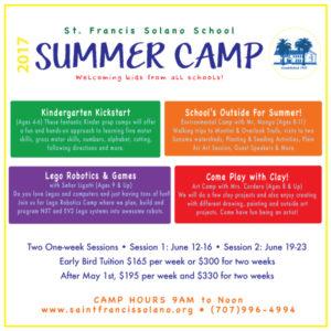 SFSS-SummerCamp-Mobile