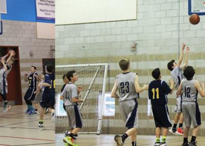 basketball-slide