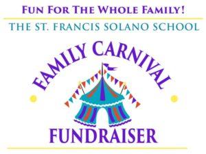family_carnival
