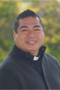 Fr_Alvin_Villaruel