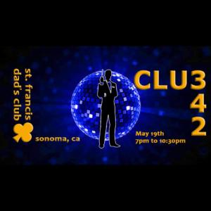 club342