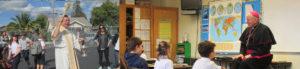 Sonoma_Catholic_School-faith-header