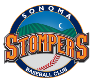 SFSS Night at Stompers