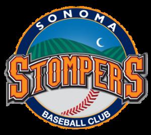 SonomaStompers