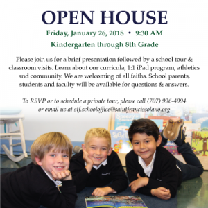 saintfrancisopenhouse-web